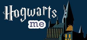 HogwartsME